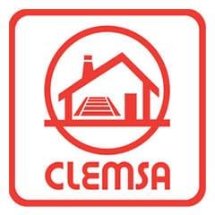 Mandos Garaje CLEMSA