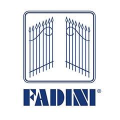 Mandos Garaje FADINI