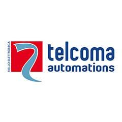 telcoma