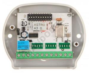 Receptor FADINI ASTRO 43/1 R MQB