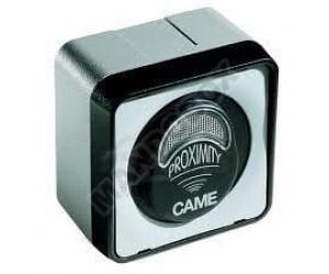 Sensor CAME TSP01
