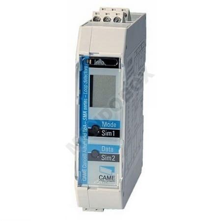 Sensor CAME SMA220