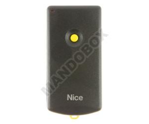 Mando de garaje NICE K1M 30.900 MHz