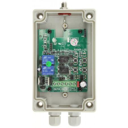 Receptor LIFTMASTER 8002E