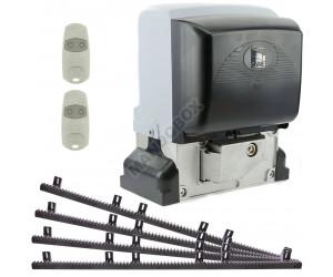 Kit motor CAME BX-246