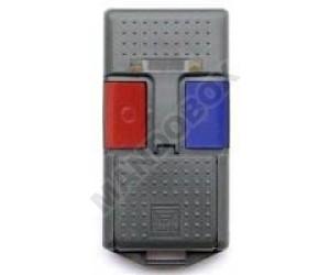 Mando de garaje EXTEL S466-TX2
