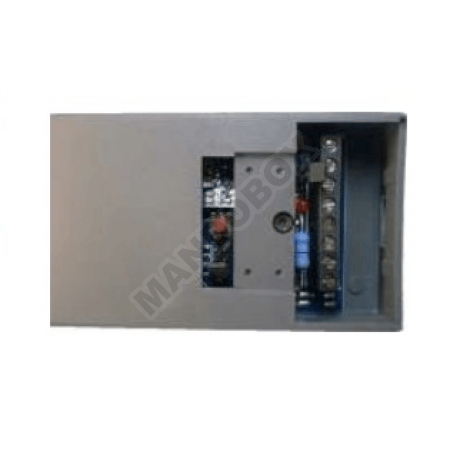 Receptor PRASTEL MR1E XP