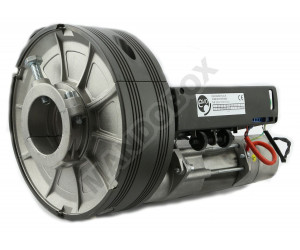 Motor PUJOL EVO 200/60 PLUS EF