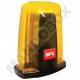 Kit motor BFT PHOBOS N BT2
