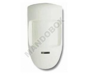 Sensor Detector infrarrojo ORION EL55