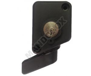 Desbloqueo GIBIDI PASS 600 A90378P