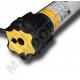 Kit motor SOMFY Oximo RTS 10/17