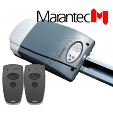 Kit Marantec 252.2 + SK13