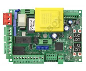 Placa electrónica ROGER H70/105AC