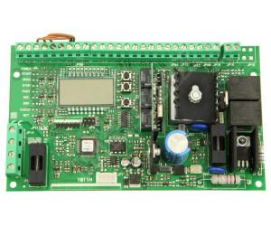 Placa electrónica BFT HQSC D