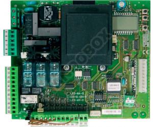Placa electrónica BFT LEO D MA