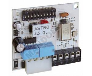 Receptor FADINI ASTRO 43/2 R