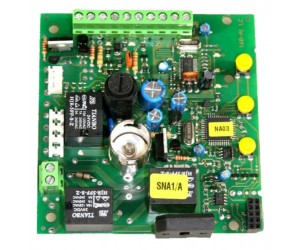 Placa electrónica NICE SNA1