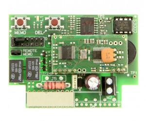 Receptor CARDIN RSQ449200