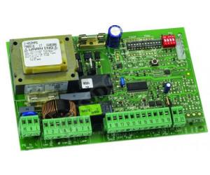 Placa electrónica FAAC 452MPS