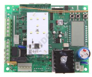 Placa electrónica BFT Botticelli VENERE BT A DIS I300138 10001