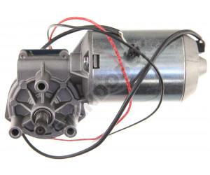 Motorreductor BFT TIR 60 I098923