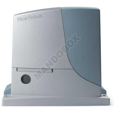 Motor NICE Robus 600
