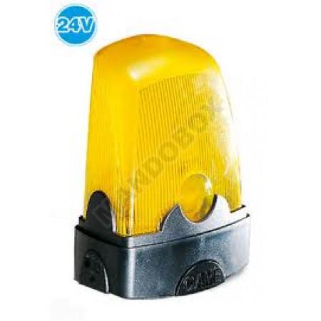 Lámpara señalización CAME KIARO24N