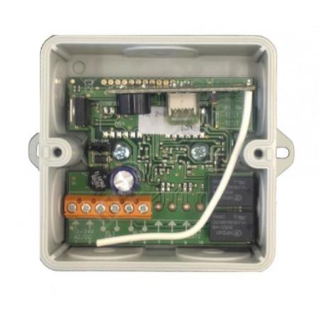Receptor MUTANcode CLEMSA RE 248 U C