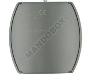 Receptor MARANTEC D343-433