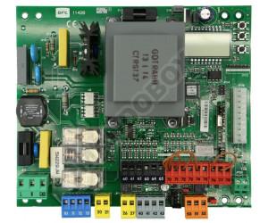 Placa electrónica BFT LEO B Cbb