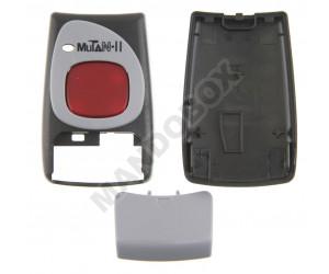 Carcasa mando a distancia CLEMSA Mutancode 1 botón
