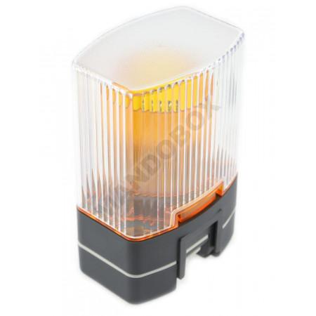 Lámpara señalización GIBIDI DSL2000 230V