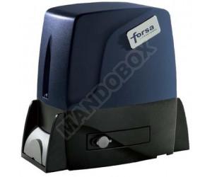 Motor FORSA SATURN 600
