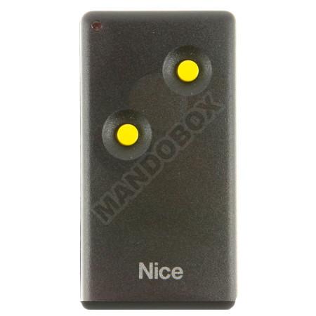 Mando de garaje NICE K2 30.900 MHz
