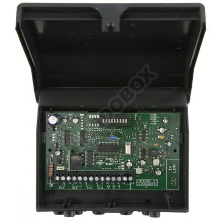 Receptor CARDIN S46 RX 4CH