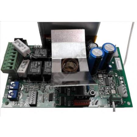 Placa electrónica DITEC 71R