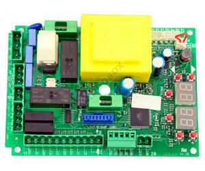 Placa electrónica APRIMATIC T240