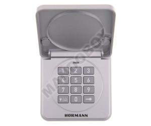 Teclado numérico HÖRMANN FCT 10-1 BS