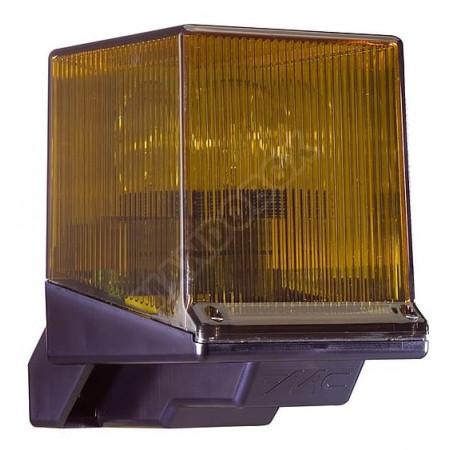 Lámpara señalización FAACLIGHT 24 V