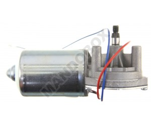 Motorreductor NICE SHEL PRSH04