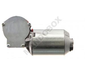 Motorreductor ERREKA DOLPHIN 23A001