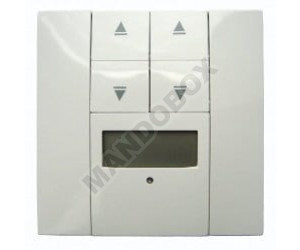 Pulsador TV-LINK TXC-868-C04