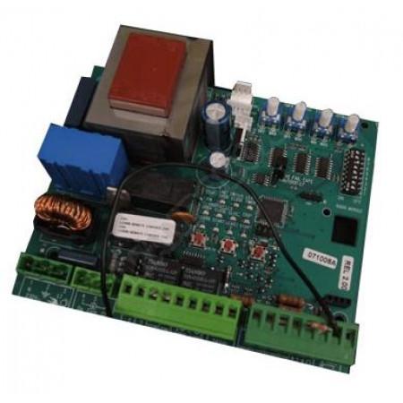 Placa electrónica LIFMASTER CB22