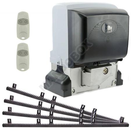 Kit motor CAME BX-78