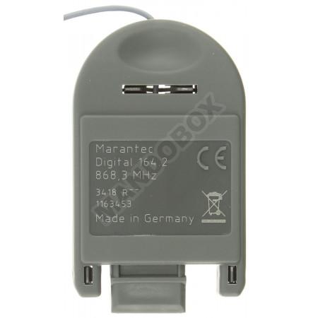 Receptor MARANTEC Digital 164.2 868 Mhz