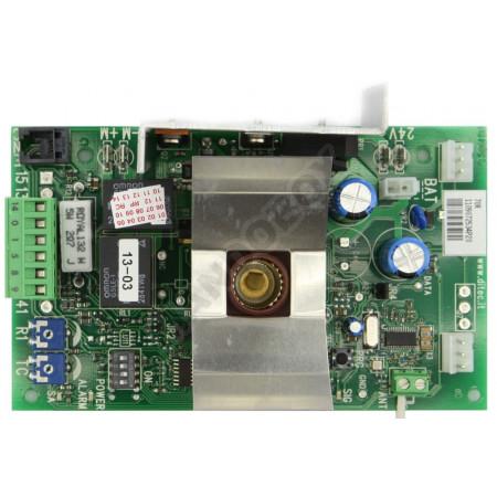 Placa electrónica DITEC 70R Encoder