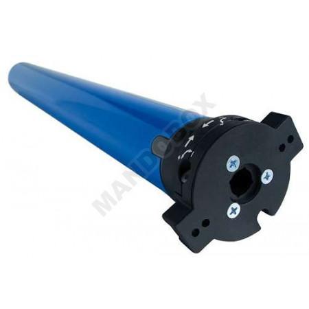 Kit motor CAME MIO 30