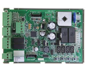 Placa electrónica ERREKA AP824S002 LINCE 28B026