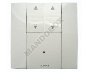 Pulsador TV-LINK TXC-868-A04